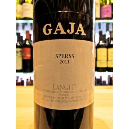 3-bottiglie-gaja-sperss-2010-nebbiolo-doc