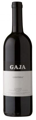 Angelo-Gaja-Conteisa-Langhe-DOC-2011_IT-BL-0041-11a