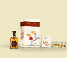 Coffret-Classic-Malts-Food-Cardhu_large