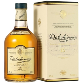Dalwhinnie_15_Year_Old_Single_Malt_Scotch