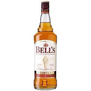 bells Blended Whisky