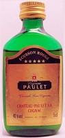 chateau-paulet-cognac-5star01