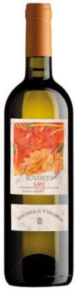 michele-chiarlo-rovereto-gavi-del-commune-di-gavi-docg-2011-1460-0-1346337795000