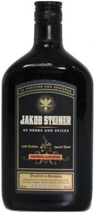 jakob-steiner-front
