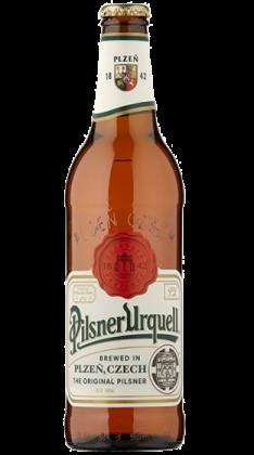 The Original Pilsner