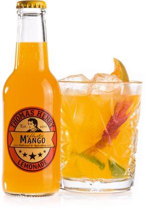 mystic_mango_tonic_2cl_mit_drink_@2x