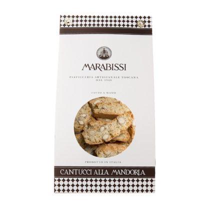 cantucci-mandorla-2015