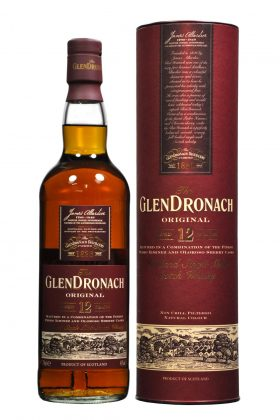 Glendronach-12-year-old-Original