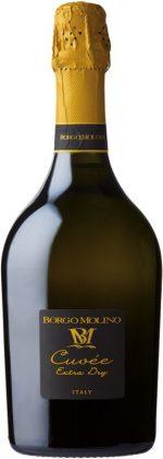 0-30b96bc1-800-Spumante-Cuv-e-Extra-Dry-Borgo-Molino