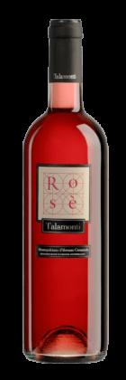 talamonti-rose-cerasuolo-dabruzzo-1266582-s245