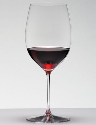 0018033_riedel-veritas-cabernet-merlot-glass-set-of-2-64490