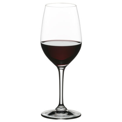 0019934_riedel-restaurant-sangiovese-zinfandel-red-riesling-sauvignon-blanc-white-wine-glass-370ml-44615
