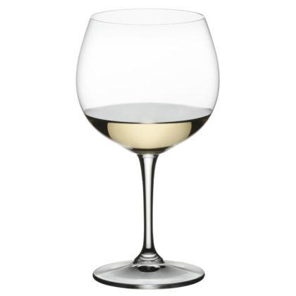 0019937_riedel-restaurant-chardonnay-white-wine-glass-600ml-44697