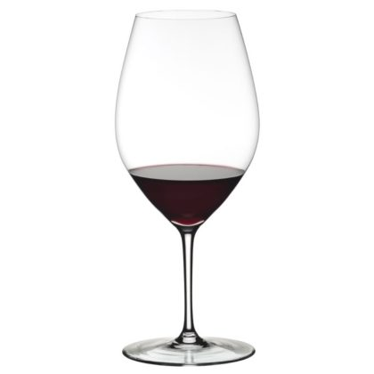 Riedel-001-Wine-Glass
