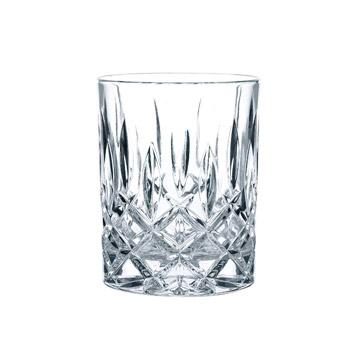 Whiskybecher-Noblesse-Nachtmann