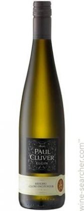 paul-cluver-close-encounter-riesling-elgin-south-africa-10466774