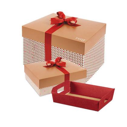 AS Packaging