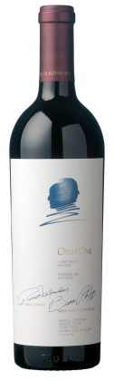 Rothschild-Mondavi-Opus-One-Napa-Valley-2009.US-BL-0194-09a