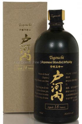 togouchi-18-year-old-whisky