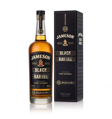 Jameson_BlackBarrel_Bottle_and_SBC_800x850_c0c204ac-047c-4c67-81b6-9066c8407035_2048x