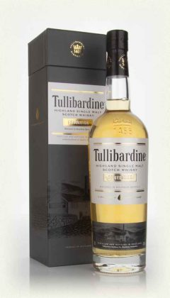 tullibardine-sovereign-whisky
