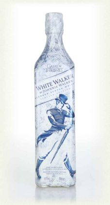 white-walker-by-johnnie-walker-whisky