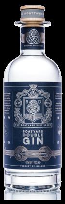 boatyard-double-gin