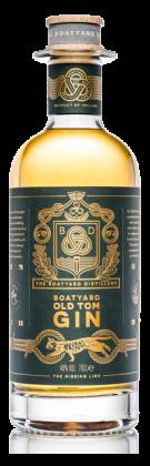 boatyard-old-tom