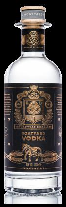 boatyard-vodka