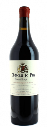 chateau-le-puy-cuvee-barthelemy-1045106-s251