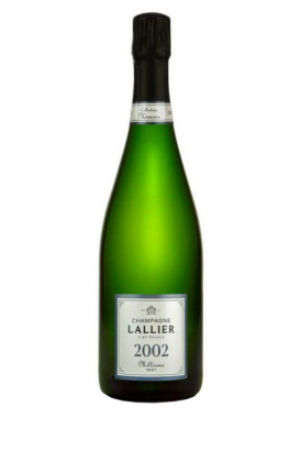 lallier-collection-memoire-millesime-2002-champagne