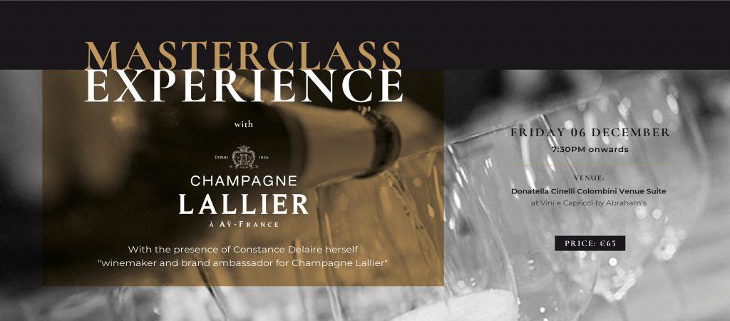 AVC_Champagne MC_FB Page Cover_VH_Rev1-03