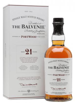 balvenie-21-year-port-wood