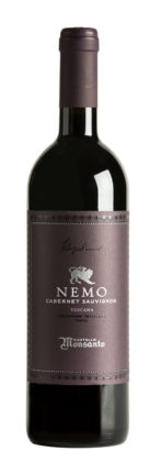nemo - monsanto cabernet sauvignon