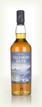talisker-skye-whisky